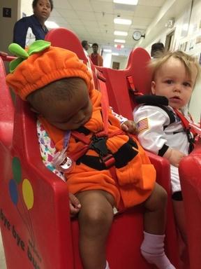 Wee Can HW pumpkin.jpg