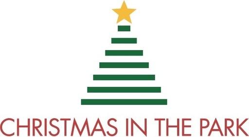 ChristmasInTheParkLogo(1).jpg