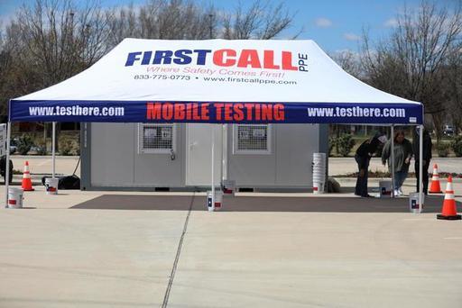 Test Here Site.jpg