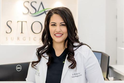 Dr. Mona Stone.JPG