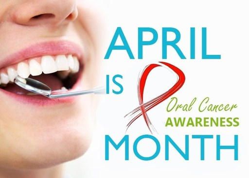 April Oral Cancer Awareness Month.jpeg