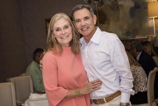 Antoinette & Barry Davis.jpeg