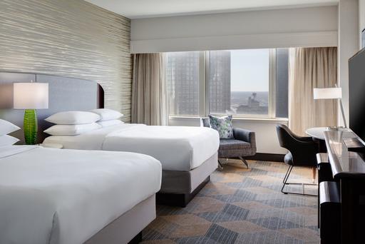 Sheraton Dallas Guest Room.jpg