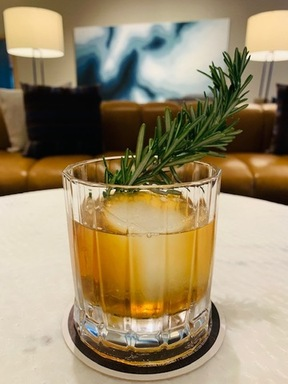 Pines and Needles cocktail.jpg