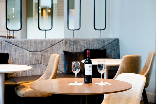 Club Lounge at Sheraton Dallas.jpg