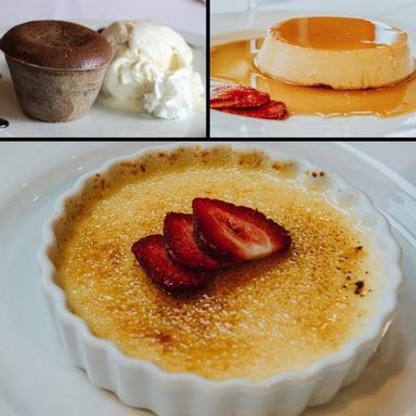 12Cuts_Desserts.jpg