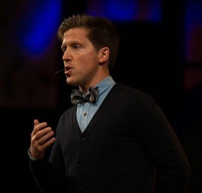 _Josh Shipp, Keynote Speaker_small.jpg
