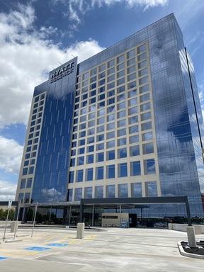 Hyatt Regency Frisco-Dallas.JPEG
