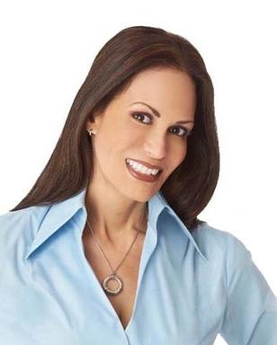 Dr. Carla Russo.jpg