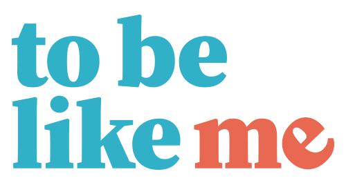 TBLM_Logo (2) (1).jpg
