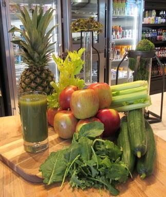 Detox Celery Juice.JPG