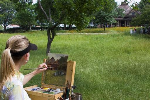 A Lois Painter 5 23 13 248 - Copy.jpg