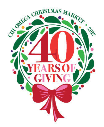 chi omega christmas market beneficiary application chi omega christmas market - Chi Omega Christmas Market