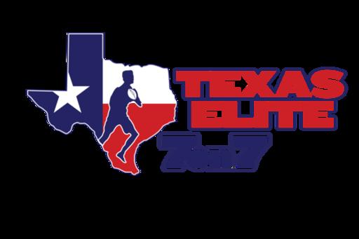 Texas Elite 7 on 7 logo full-01.png