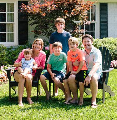 McInerney family house.jpg