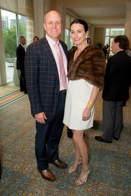 9 Michelle and Bob Rickman.jpg