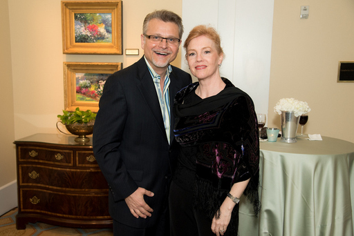14 David and Lura Barnes.jpg