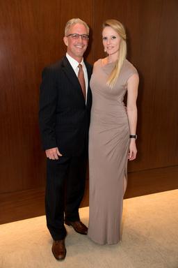 7 Pat Staudt and Michelle Clark.jpg