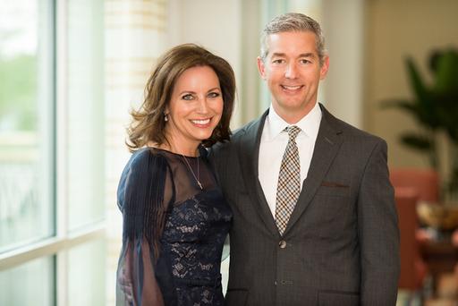 35, Christine and Chris Cook.jpg