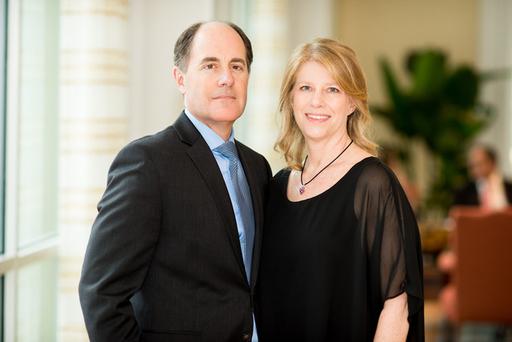 40, Kris and Jill Cumnock.jpg
