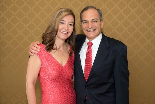 34, Honorary Chairs Susan and David Rosenberg.jpg