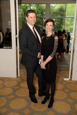 32 Stephen and Marina Tyler.jpg
